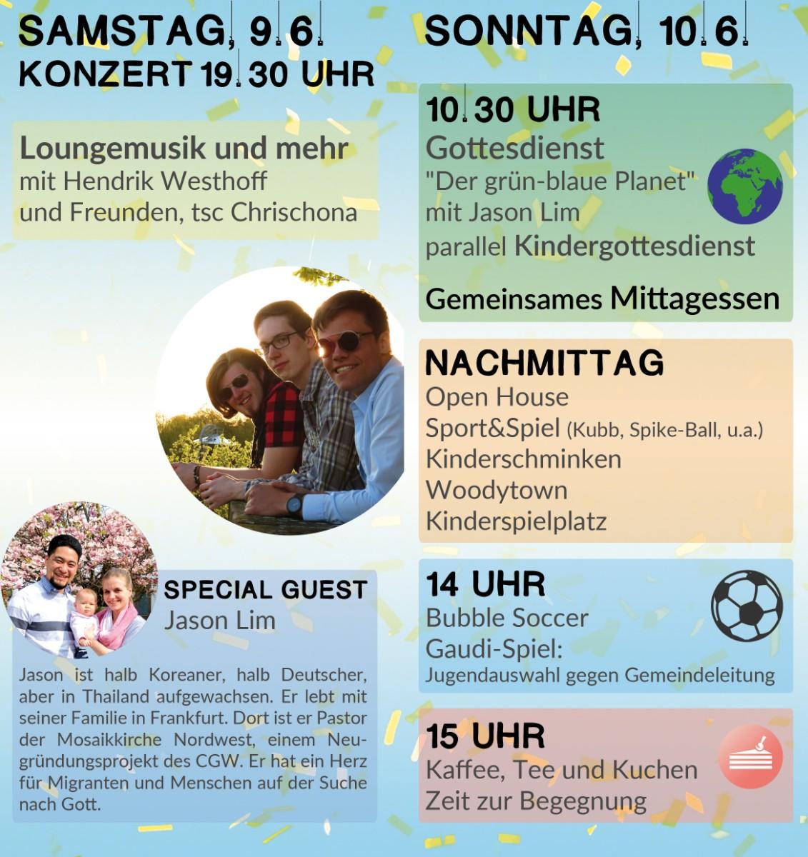 Wunderbar Spiele Für Küche Tee Party Zeitgenössisch - Ideen Für Die ...
